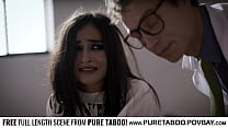 Nymphomaniac - An Emily Willis Story - Pure Taboo