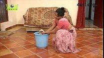6403 cheating husband caught with maid preview