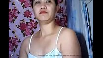 milf pinay preview image