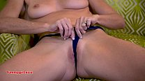 Sunday Funday VS Panties thumbnail