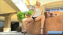 FTV Girls masturbating First Time Video from www.FTVAmateur.com 12 - Download mp4 XXX porn videos