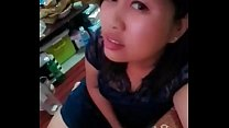 Myanmar Girl Blowjobs