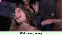 Pay for sex 3 tumblr xxx video
