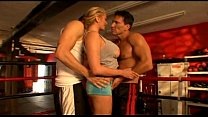 Briana Banks Double Penetration Scene From Lust...