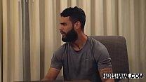 Домашнее видео с молодой женой