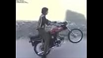 Www Kashi