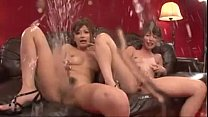 Hey Tell me is not Real!!--MORE AT XREALCAM.COM--Squirting Girls video