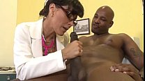 Doctor MILF clip1 image