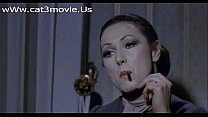 Free download video bokep So Sweet So Dead (1972) Confessions of a Sex Ma...