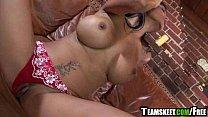 Alexis Amore Big Tits Tight Ass Vorschaubild