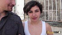 Anastasia jeune pharmacienne sodomisée en extér... Thumbnail