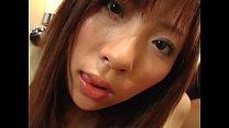 GBIL-0833 Rin Sakuragi preview image