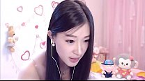 Asian Beautiful Girl Free Webcam 3 – 120Cams.com