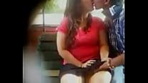 srilankan hard sex - http://www.indianjil.com/ thumbnail