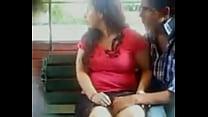 srilankan hard sex - http://www.indianjil.com/ - download porn videos