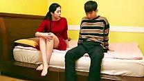 Movie22.net.Romance Mother's Friend (2018)-003