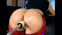 brianaxbanks big ass