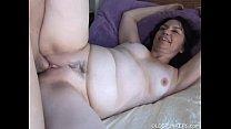 {bangla hot video} Gorgeous mature amateur loves to fuck thumbnail