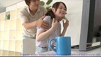 [S-Cute] Sayaka Yuuki - Dowload Ful Hd Here: Http://viid.me/qm1Wha