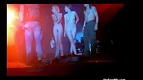 theSandfly Sexbites - Sexy Stage Exhibitionists! Vorschaubild