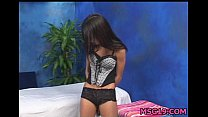 Very Sexy 18 year old pretty gets fucked hard