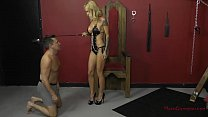 Mistress Sarah Jessie - Perfect 10 Domme - Ass Worship & Foot Worship صورة