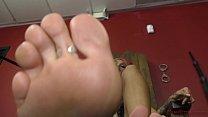 Ass Worship & Foot Worship • animal sex.com thumbnail