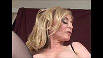 Nina Hartley Cougar Attack