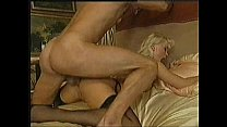 Sylvia saint hot sex