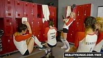 Realitykings - Rk Prime - Haley Reed Jaye Summers Lily Jordan Penelope - Just Winning