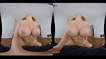 MilfVR - Seal the Deal ft. Richelle Ryan pornhub video