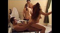 Pregnant sex parties vol 2 ⁃ Young Vaginas thumbnail