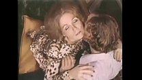 Vintage porn dreams of the '70s - Vol. 5 - 9Club.Top