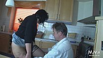 Screenshot Mmv Films Amateur German Mom