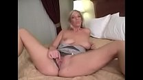 12543 Step-Mom JOI preview