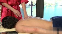 6610 Perfect massage preview