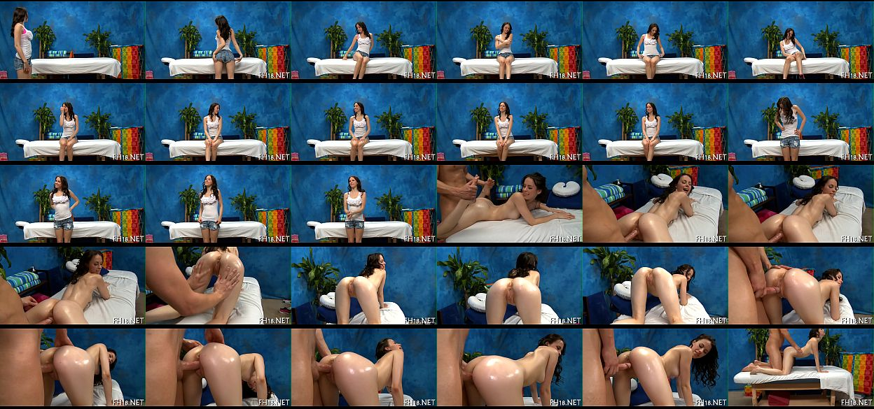 Yekaterinburg erotic massage salons, masseuses and erotic city guide