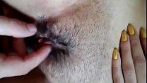 novinha evangelica safada pornhub video