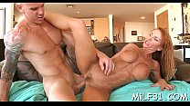 Sexy mother i'd like to fuck porn - Download mp4 XXX porn videos
