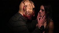 MILF Zombie Sex Video Mandy Flores Vorschaubild
