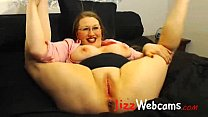 Busty BBW Amatuer Adult Web Chat.jpg