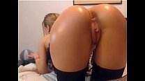 Super hot webcam girls compilation...muy caliente!!!