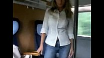 public train fucking-livetaboocams.com