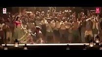 Jigelu Rani Full Video Song   Rangasthalam Video Songs porn image