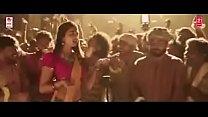Jigelu Rani Full Video Song   Rangasthalam Video Songs