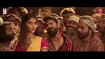 Jigelu Rani Full Video Song   Rangasthalam Video Songs porn image
