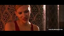 Scarlett Johansson In Scoop 2006