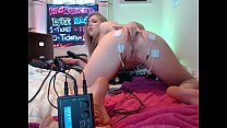 babe siswet19 playing on live webcam  - find6.xyz - Download mp4 XXX porn videos
