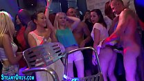 CFNM party teens banged tumblr xxx video