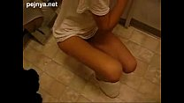 Rough real anal and blowjob pornhub video
